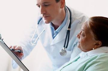 анализы на синдром кушинга
