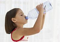 несахарный диабет и жажда
