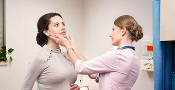 гипертиреоз и беременность