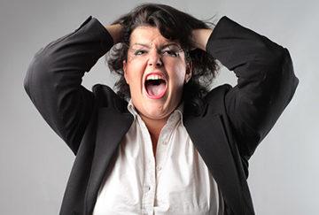 кортизол это гормон стресса