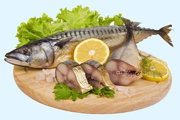 отравление гистамином от несвежей рыбы