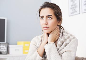 патология щитовидки
