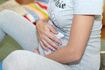 крг и беременность