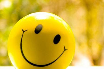 кортизол в норме и настроение в порядке