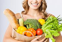 правильное питание при онкологии