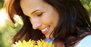 гипофункция яичников у женщины