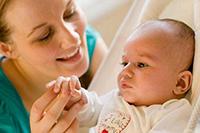 болезни после родов