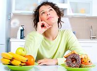 полезная еда для щитовидки