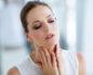 беременность и щитовидка