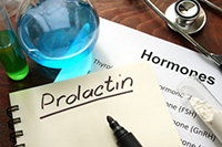 коррекция гормонов