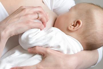 высокий пролактин после родов