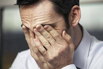 кортизол у мужчин