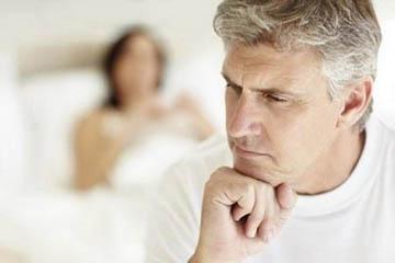 зместительная гормональная терапия для мужчин